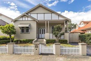 26 Hebburn Street, Hamilton East, NSW 2303