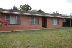 90 Jenkins Terrace, Naracoorte, SA 5271