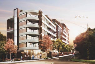 302/115 Bowden Street, Meadowbank, NSW 2114