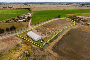 Lot 1 Fivebough Rd, Leeton, NSW 2705