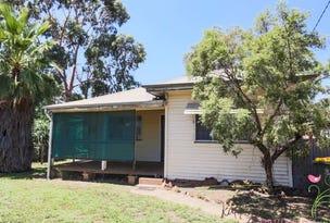 78 Miller Street, Gilgandra, NSW 2827