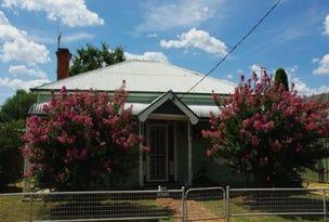126 Warne Street, Wellington, NSW 2820