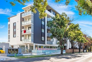 127/3-17 Queen Street, Campbelltown, NSW 2560