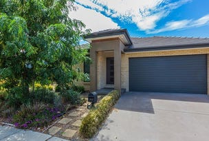 10 Pooley Street, Forde, ACT 2914