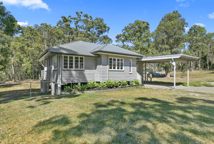 49 Mathiesen Road, Booral, Qld 4655