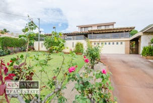 283 The Esplanade, Mount Pleasant, WA 6153