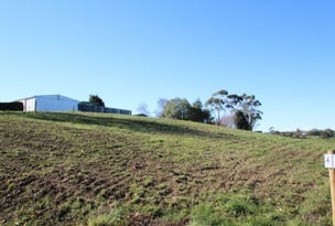 Lot 4 Bellview Estate, Bena, Vic 3946