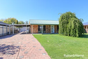 7 Halsted Street, Eglinton, NSW 2795