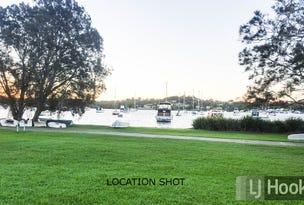 4/16 Kent Place, Wangi Wangi, NSW 2267