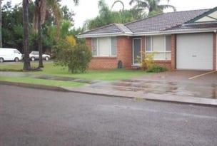 3/28 Emily St, Marks Point, NSW 2280
