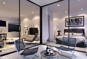 1 Bed/32-42 Spring Street, Bondi Junction, NSW 2022