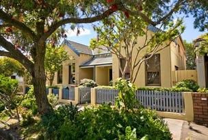 15 Horton Street, Marrickville, NSW 2204