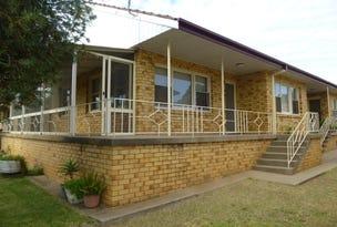 1/65 Phillip Street, Tamworth, NSW 2340