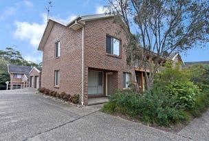 26/26-28 Native Way, Moruya Heads, NSW 2537