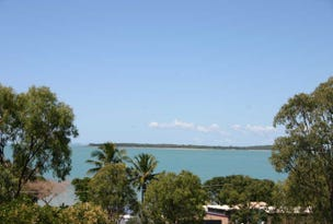 Lot 1 Bruce Highway, Clairview, Qld 4741