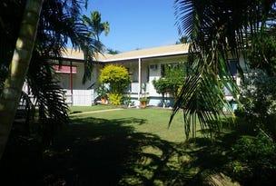 31 Coral St, Bowen, Qld 4805