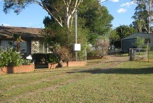 69 Park Rd, Leppington, NSW 2179