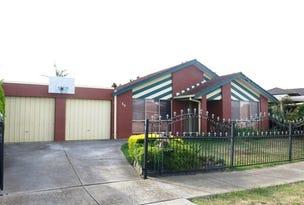 50 Tatman Drive, Altona Meadows, Vic 3028