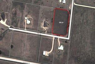 Lot/40 Elder Street, Chinchilla, Qld 4413
