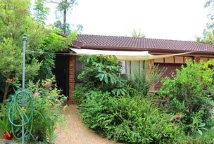 28 Grey Gum Road, Taree, NSW 2430