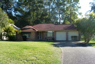 8 Woolybutt Place, Laurieton, NSW 2443