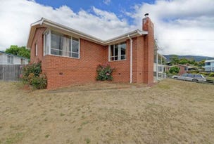 13 Euston Street, Claremont, Tas 7011