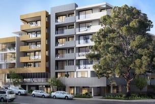 209/71 Ridge Street, Gordon, NSW 2072