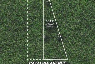 Lot 2, 11 Catalina Avenue, Parafield Gardens, SA 5107