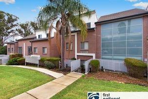 6/13-19 Robert Street, Penrith, NSW 2750
