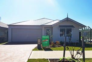 15 Jasper Avenue, Hamlyn Terrace, NSW 2259
