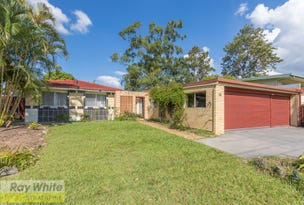 14 Windrest Street, Strathpine, Qld 4500