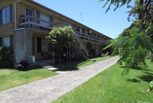 8/181 Kennedy Drive, Tweed Heads West, NSW 2485