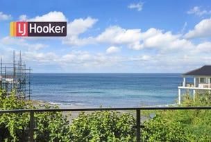 4/146-148 Ocean Pde, Blue Bay, NSW 2261