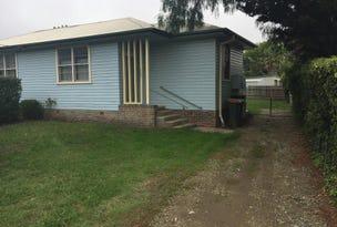 2/172 Canambe Street, Armidale, NSW 2350