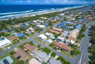 2/50A Tweed Coast Road, Pottsville, NSW 2489