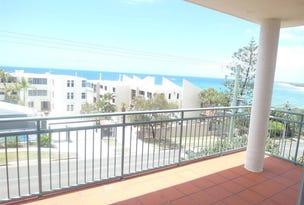11/38 Warne Terrace, Kings Beach, Qld 4551