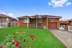 4 Giles Place, Cabramatta, NSW 2166