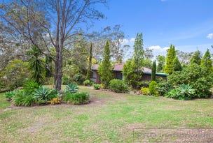 445 Old North Road, Lochinvar, NSW 2321