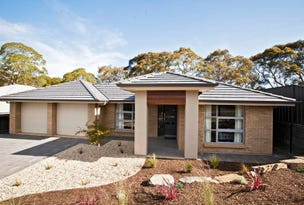 Lot 8 Too Whits Court, Mount Compass, SA 5210