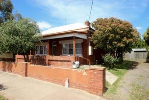 26 Palmerston Street, Maryborough, Vic 3465