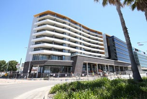 310/2 Worth Place, Newcastle, NSW 2300