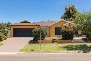 1 & 2/12 Kimberley Drive, Tatton, NSW 2650