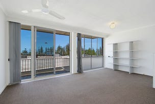 14/31 Connor Street, Burleigh Heads, Qld 4220
