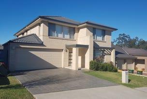9 Stanley Ave, Middleton Grange, NSW 2171