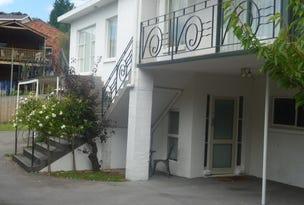 3/26 Lauramont Avenue, Sandy Bay, Tas 7005