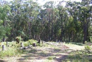 Lot 33, Myrtle Mountian Road, Myrtle Mountain, NSW 2550