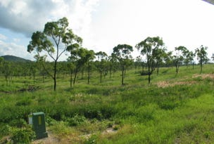 Lot 31 Africandar Road, Bowen, Qld 4805