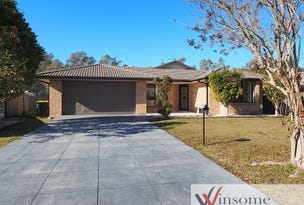 39 Bunya Pine Court, West Kempsey, NSW 2440