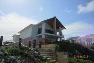 82 Alexandria View, Mindarie, WA 6030