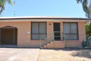6-16 Boundary Street, Moree, NSW 2400